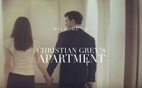 Christiangreyapartment by Add Some Serious Sexiness To Your Flat With These 15 Furnishings