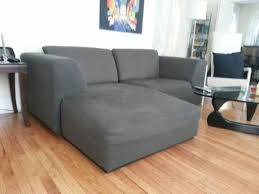 Comfortable Sectional Sofa Small Sectional Sofa Sleeper Foter Comfortable Design Ideas Rilane