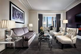 luxury hotel suites superior and grand suites adelaide hotel