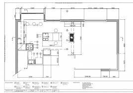 Autocad For Kitchen Design Kitchen Design Cad Software Autocad Kitchen Design Autocad Kitchen