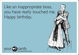 inappropriate birthday cards the oatmeal birthday cards lovely 48 luxury inappropriate birthday