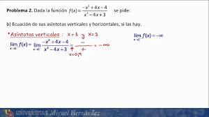 imagenes matematicas aplicadas matemáticas aplicadas a las ciencias sociales ii junio 2013