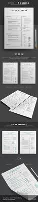free resume templates downloads pinterest login best 25 professional resume template ideas on pinterest