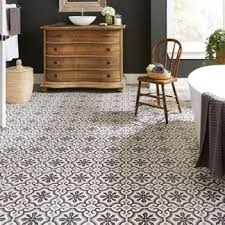 is vinyl flooring for a bathroom vinyl flooring