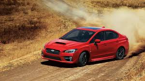 2016 subaru wallpaper 2015 subaru wrx wallpapers hd download