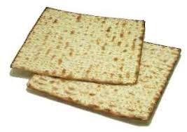 matzo unleavened bread cook s thesaurus crackers