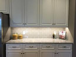 subway tile ideas kitchen backsplash at lowes image of subway tile lowes smart tiles peel and