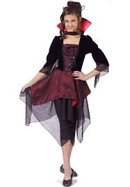 Halloween Costumes Girls Scary 16 Vampire Costumes Images Children