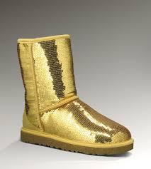 ugg tasman slippers on sale ugg tasman slippers cheap ugg glitter boots 3161