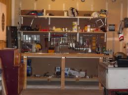 images photos home sacramento garage workbench loaded jpg
