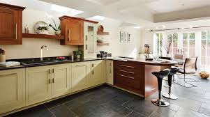 Kitchen Design Tunbridge Wells Shaker Kitchens From Harvey Jones Kitchens