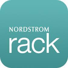 s boots nordstrom rack nordstrom rack home
