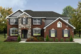 brampton nature series by lombardo homes the new home experts