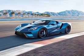 mayweather cars 2017 the most beautiful cars of 2017 so far oracle time