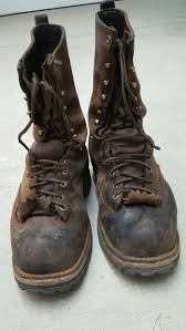 Firefighter Boots Store by 18 Best Fire Boots Images On Pinterest Firefighting Men U0027s Boots
