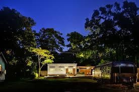Design House Inc Houston Tx Fisher Street House Architect Magazine Donna Kacmar Faia