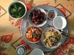 cuisine vietnamienne cuisine vietnamienne wikipédia