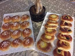 cuisine samira cuisine samira