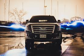 cadillac escalade 2016 review 2016 cadillac escalade platinum canadian auto review