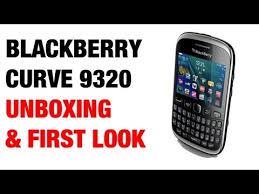 reset hard blackberry 8520 blackberry curve 9315 video clips