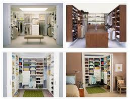 rangement chambre d enfant astuces de rangement maison 12 chambre d enfant trucs et pour un