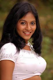 south actress anjali wallpapers south actresses bollywood tamil actress page 29