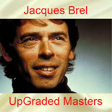Jacques Meme - jacques brel radio listen to free music get the latest info