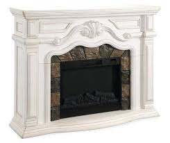 Big Lots Electric Fireplace Brilliant Big Lots Electric Fireplace Fireplaces White Corner Tv