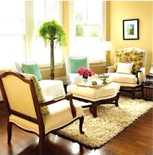 apartments decorating ideas for small living rooms lovely