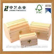 Personalized Wooden Boxes Factory Supplier Chritmas Gift Personalized Wooden Money Saving