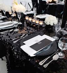 sequin tablecloth rental design ideas interior decorating and home design ideas loggr me