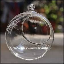 glass decorative hanging balls picture more detailed picture
