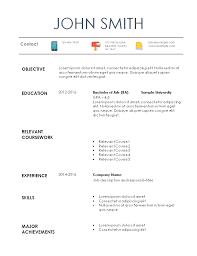 Resume Template Internship Internship Resume Templates Top 8 Environmental Consultant Resume