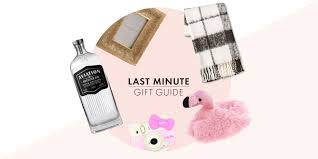 classy gifts under goodstuff gifts under goodstuff to shapely