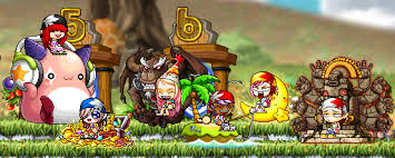 Maplestory Chairs Maplesecrets Legendary Hacking And Scamming System