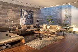 aak villa by moriq interiors homeadore home design pinterest