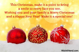 merry pictures images photos quotes page 5