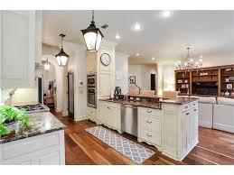 Walk In Play Kitchen by 106 Crepe Myrtle Place Mandeville La Burk Brokerage Real Estate