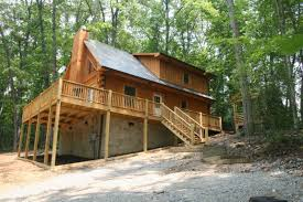 pigeon forge cabins for sale by owner small cabin floor plans one