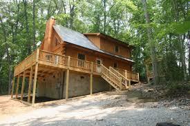 One Bedroom Cabin Floor Plans 1 Bedroom Cabins Pigeon Forge Romantic One Bedroom House