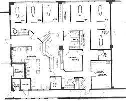 dental clinic floor plan design dental clinic floor plan software sinclair dental office design
