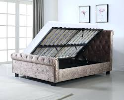 ottomans bedroom ottoman bench design images with ikea pollera