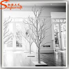 manzanita tree branches design by ourselves cheap artificial trees tree for decoration