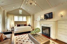 master bedroom fireplace master bedroom with fireplace electricnest info