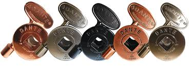 gas ings and valves fireplace keys floor plates log lighters flex hoses
