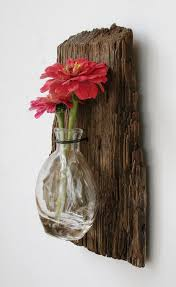 Reclaimed Wood Home Decor 20 Reclaimed Wood Ideas Messagenote