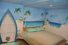 chambres d hotes libertines chambres d hôtes dreams chambres d hôtes coupéville