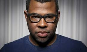 jordan peele on making a hit comedy horror movie out of america u0027s