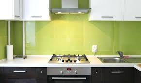 Kitchen Colour Ideas 2014 Colour Kitchen Ideas Green Kitchen Ideas Home Design Green Colour