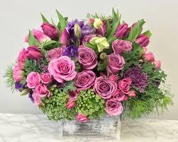 Online Flowers Glendale Florist Flower Delivery By Glendale Florist